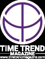 Rev Logo 1